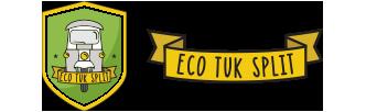 ecotoursplit
